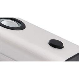 high-output-led-under-cabinet-light-bar-push-button-2-1.jpg