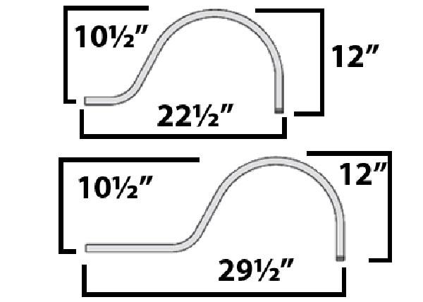 large-loop-arm-dimensions.jpg