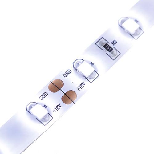 led-rock-light-tape-light-close-up.jpg