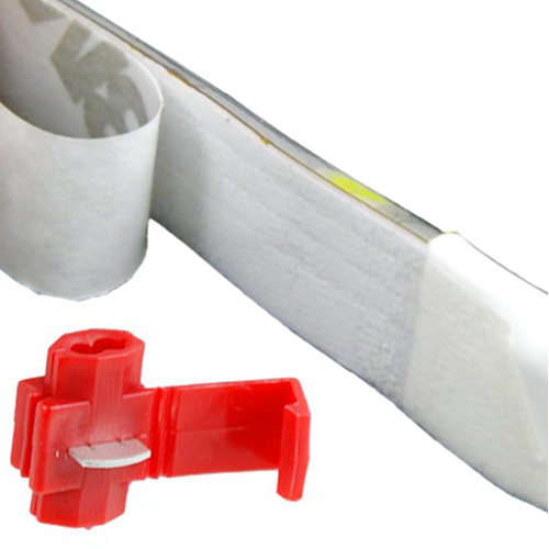 led-rock-light-tape-light-mounting-and-wiring-clamp.jpg