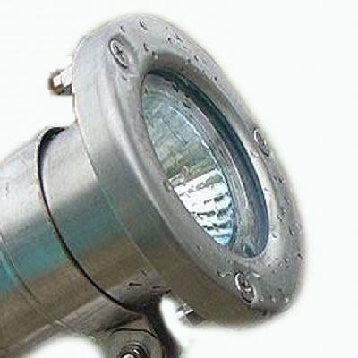 led-ssdx-898-stainless-steel-spotlight-open-face-cover.jpg