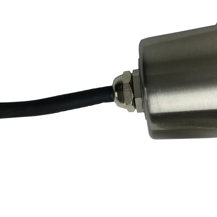 led898-900-in-ground-wiring-view.jpg