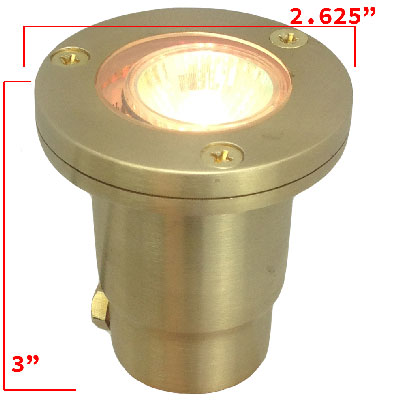 low-voltage-in-ground-light-pgdx707-dimensions.jpg
