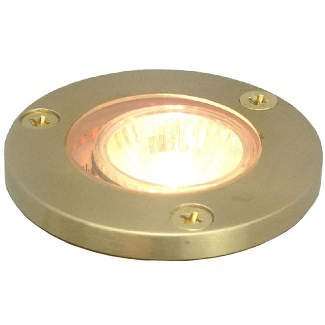low-voltage-in-ground-light-pgdx707-face.jpg