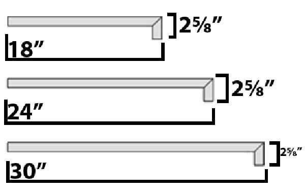miter-arm-dimensions.jpg
