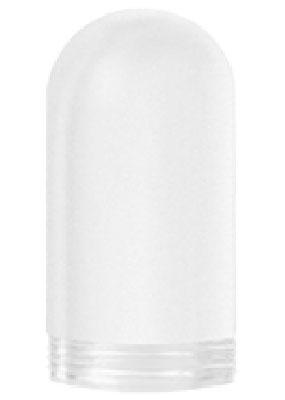 opal-glass-jar.jpg