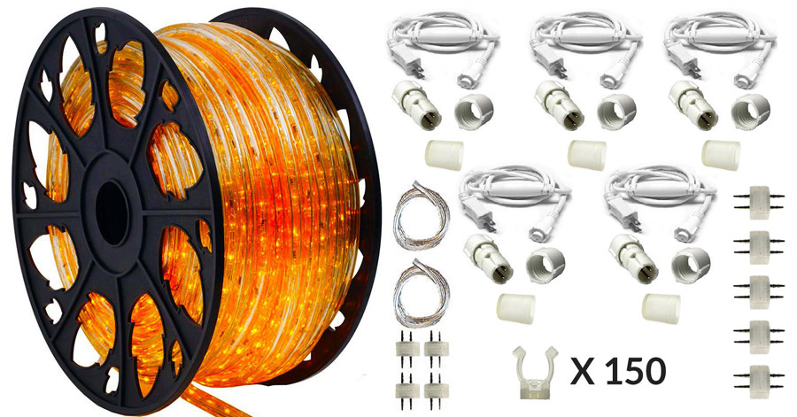 The Best Affordable Quality Lighting Affordable Quality Lighting ...