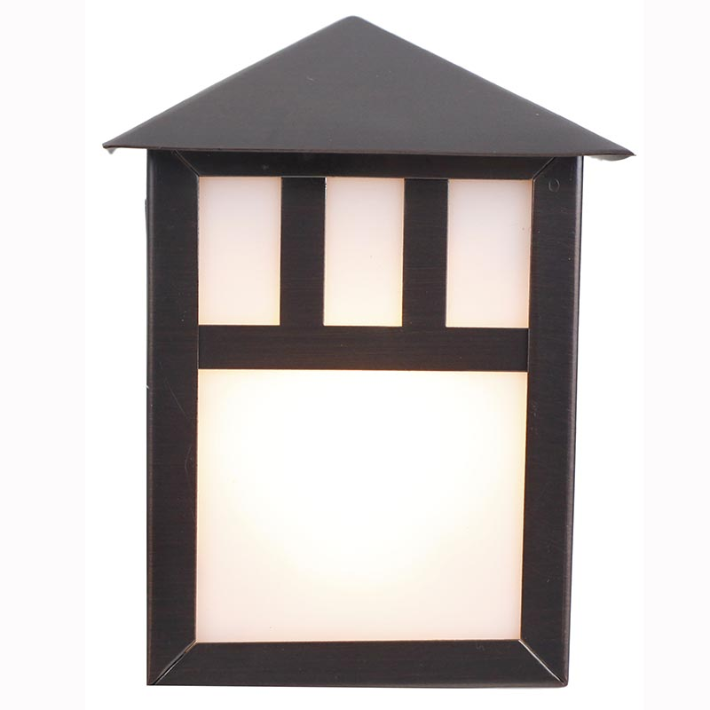 Wall Mounted Accent Lights : 12V LED Wall Mount Accent Light PDLED59 by AQL