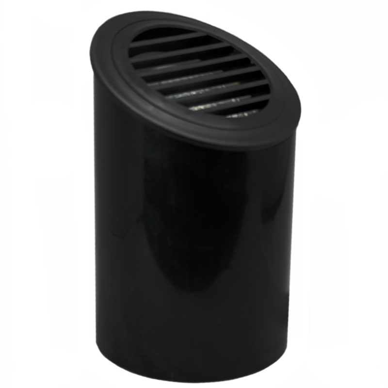 pg2450u-in-ground-light-with-black-composite-grill.jpg