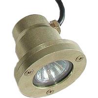 pgdx707-socket.jpg
