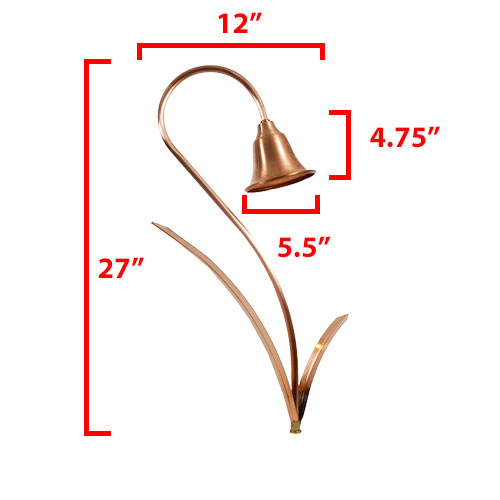 pp241c-dimensions.jpg