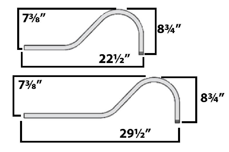 small-loop-arm-dimensions.jpg