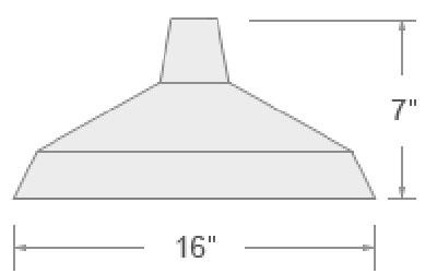 the-original-warehouse-shade-wall-mount-sconce.jpg