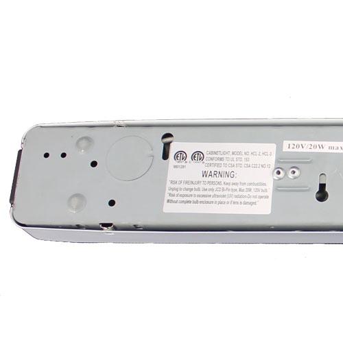 ubl-halogen-120v-under-cabinet-light-bar-backside.jpg