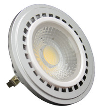 12V 6W LED PAR36 Light Bulb