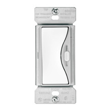 Aspire 600w Slide Dimmer ASP-9530