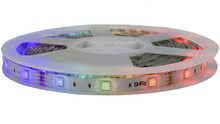 RGB LED Tape Light Spool