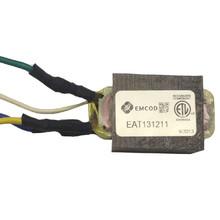 2 Circuit Step Down Transformer PTX1.2SD