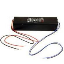 24V LED DC Hardwire Driver