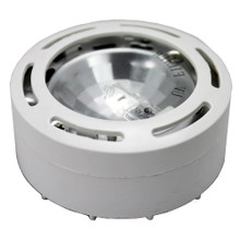 12V Xenon Under Cabinet Puck Light in white