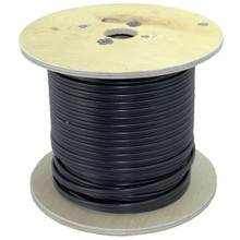 250ft 12 Gauge Low Voltage