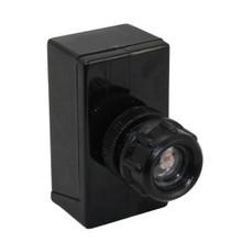 120v 180 Degree Motion Sensor All Pro Ms180 By Cooper