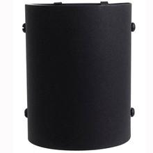 PDLED56 Black