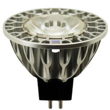 12V 10W Vivid Color Series CRI 95 LED MR16 Light Bulb