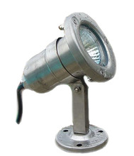 Stainless Steel Spotlight PSS-BSDX-898