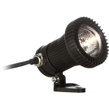 Composite Underwater Spotlight PUM002