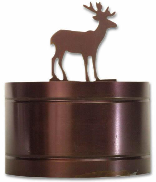 wildlife small curved wall sconce xpw 0171 by new providence