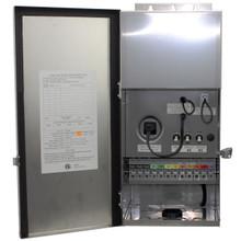 Multi-Tap Low Voltage Transformer PTX22V-300