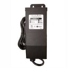 Low Voltage AC Transformer with Boost Tap PTXKM13