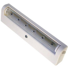 LED Under Cabinet Wireless Light Bar CLPL640