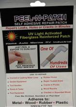 Peel N Patch