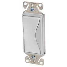 Aspire Single Pole Light Switch ASP-9501
