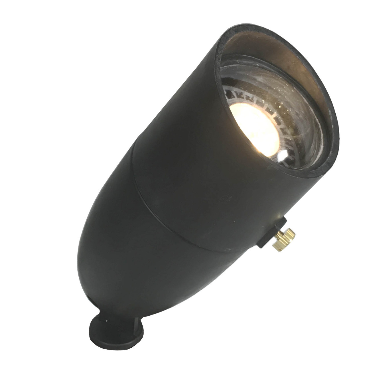 12v composite bullet spotlight psbc st6 by aql for Bullet landscape lights