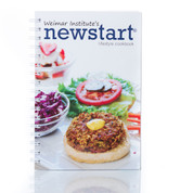 NEWSTART Cookbook