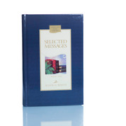 Selected Messages Book Two