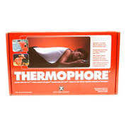 Thermophore: Muff 8x17 (Battle Creek Equipment)