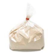 Barley Malt, Dry - Bulk 909