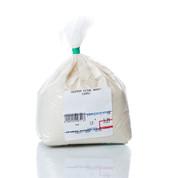Gluten Flour Vital Wheat