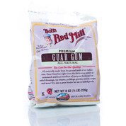Bob's Red Mill Guar Gum