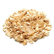 Pineapple Granola - Bulk 918