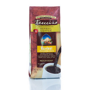 Hazelnut Herbal Coffee (Teeccino)