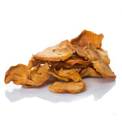 Dried Persimmons Organic 616