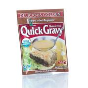 Gravy, Golden