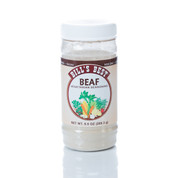 Beaf Seasoning (Bill's Best) 9.5 oz