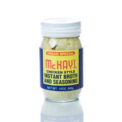 McKay's Chicken Style Instant Broth