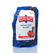 Real Salt 26oz